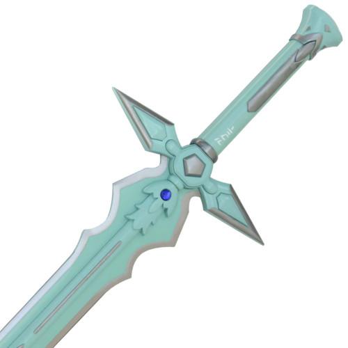 Dark Repulser SAO Great Sword of Kirito