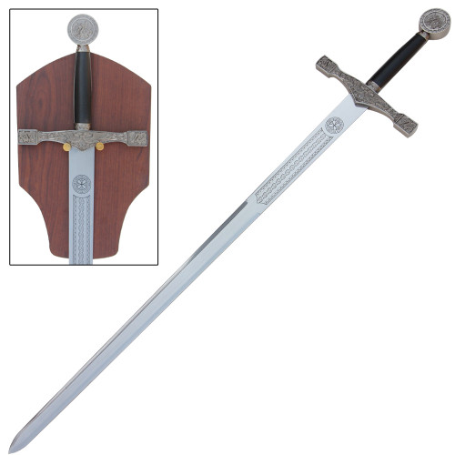 Sword of King Arthur Excalibur
