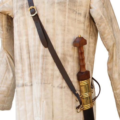 Warriors Return Roman Gladius Sword