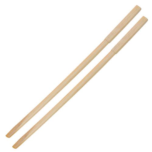 Bokken Practice Kendo Katana Set