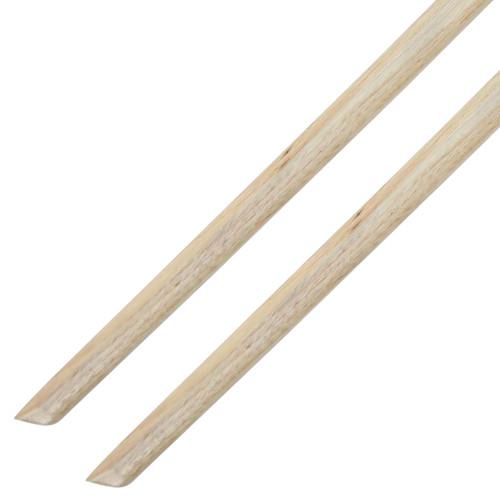 Bokken Kendo Practice Sword Set