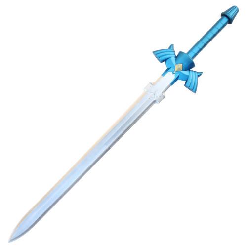 Legendary Elven Master Foam Adventure Sword