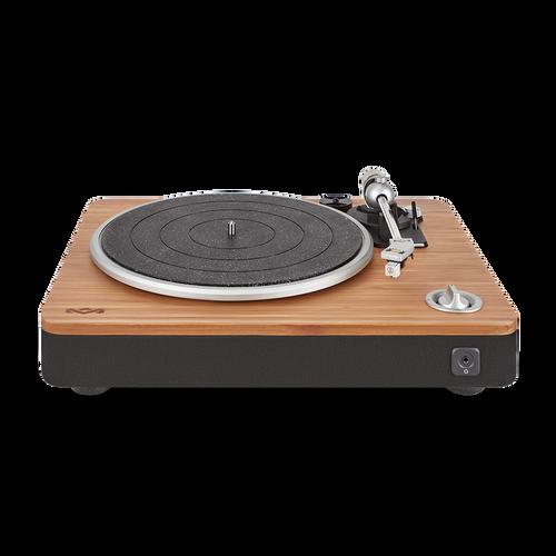 Stir It Up Vinyl Plattenspieler Integrierter Verstärker USB - House of Marley