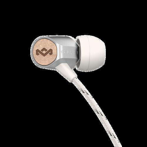 Uplift 2.0 In-Ear Kopfhörer