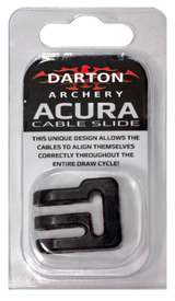 Acura Cable Slide