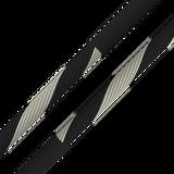 Toxin 150 Bowstring Black