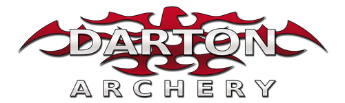 Darton Archery LLC