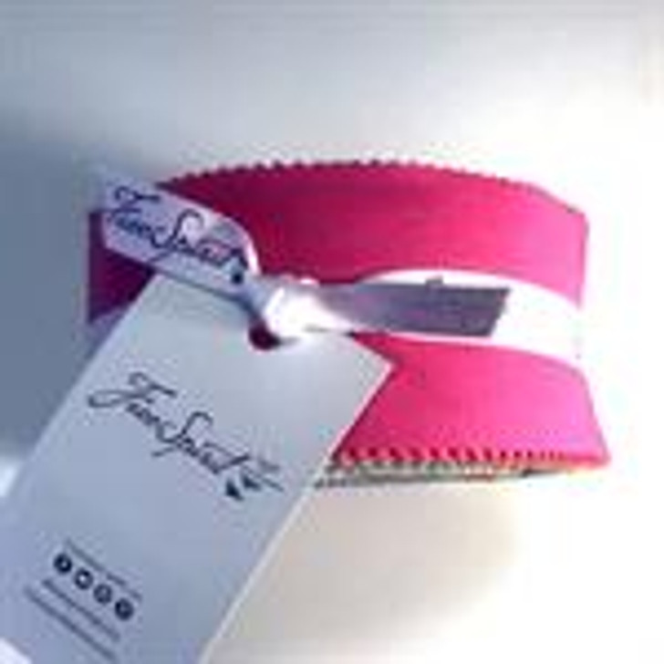 Free Spirit - Tula Pink - Design Roll, Solids