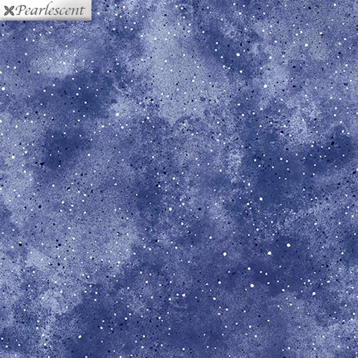 Kanvas Studio - New Hue Pearl - (Basic), Denim Blue
