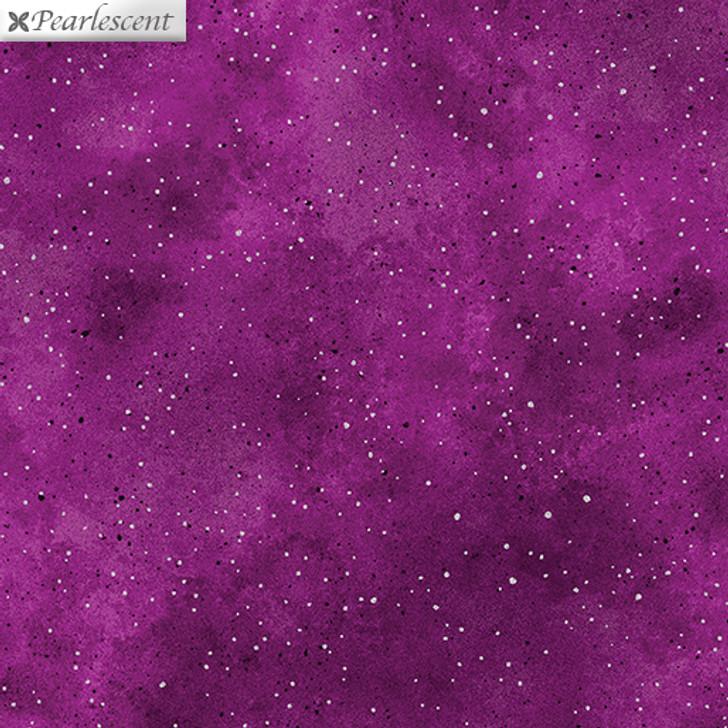Kanvas Studio - New Hue Pearl - (Basic), Raspberry