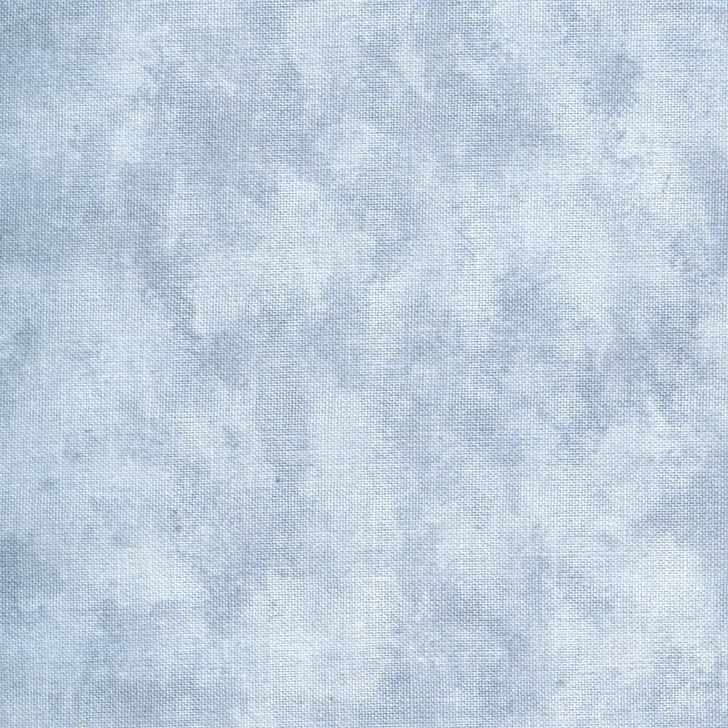 Moda - Marbles, Pastel Grey