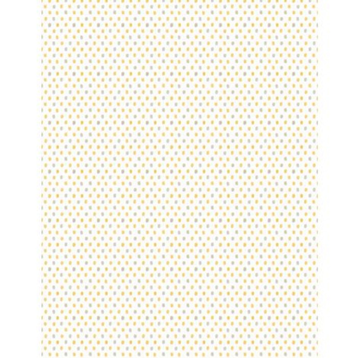Wilmington Prints - Fields of Gold - Dots, Multi