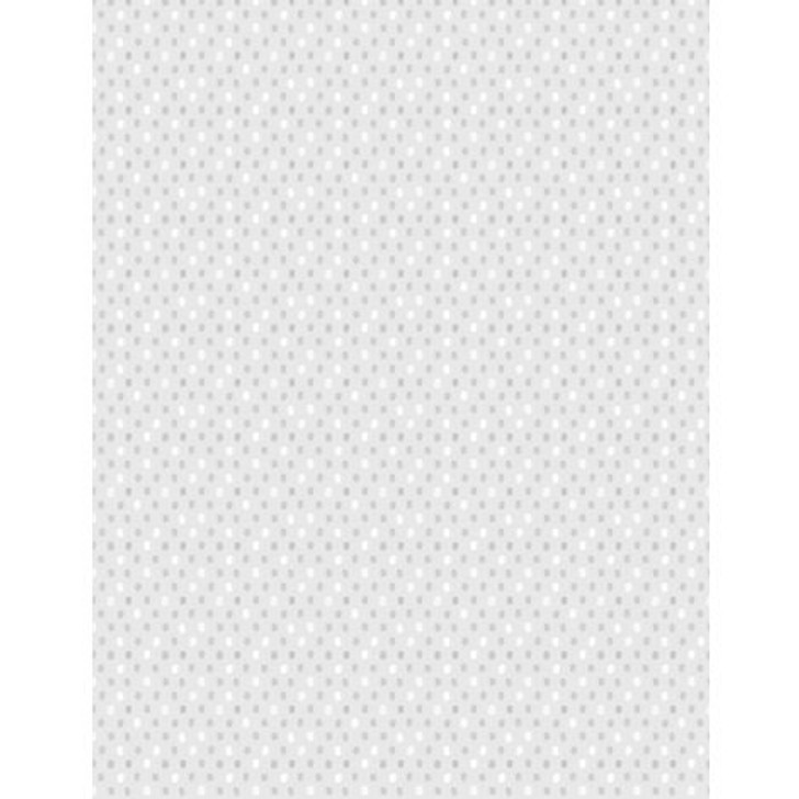Wilmington Prints - Fields of Gold - Dots, Gray