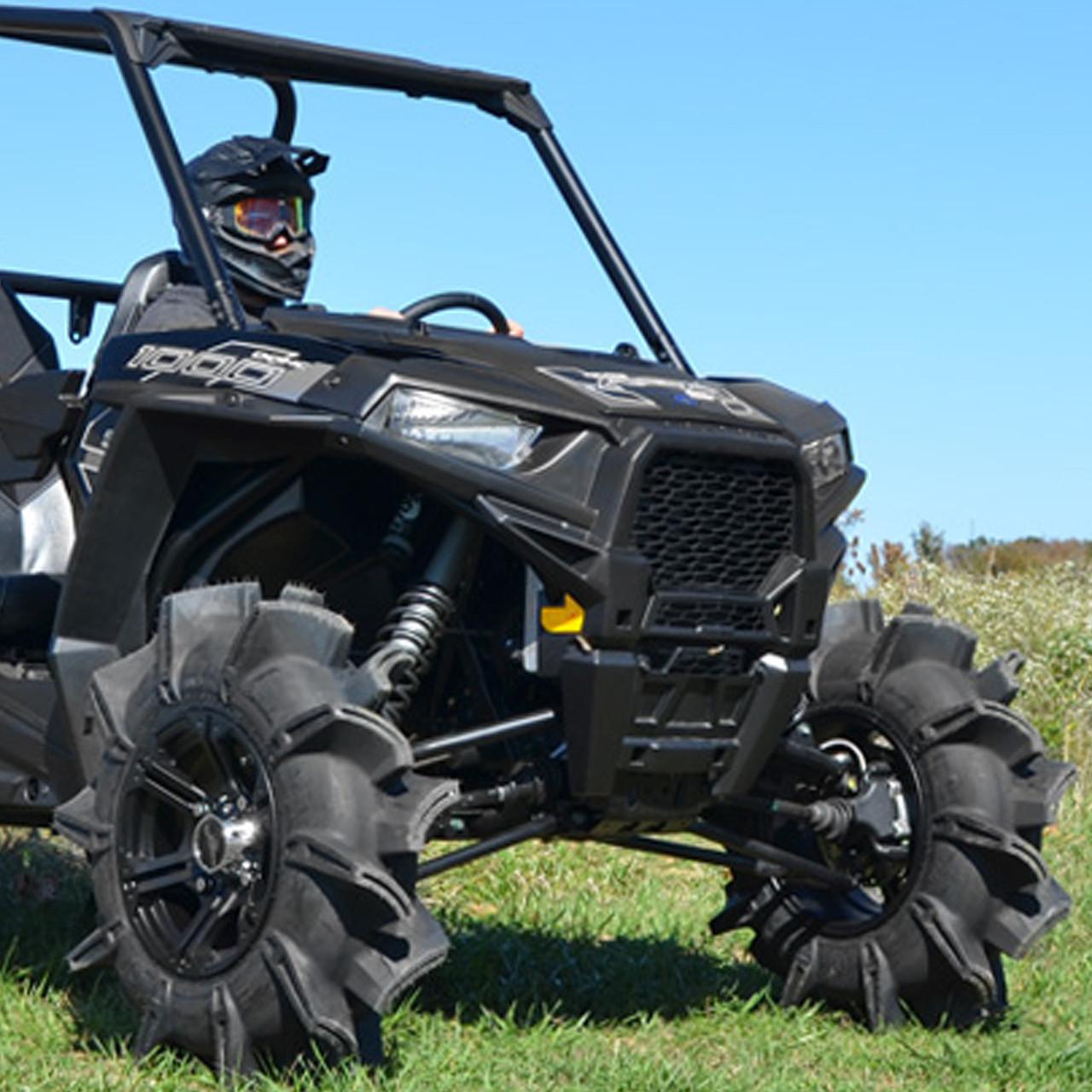 Motohavok Efx Tires Performance Utv Atv And Golf Cart >> Top 10 Punto Medio Noticias 37 Juggernaut Tires