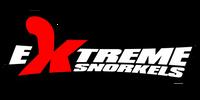Extreme Snorkels, Inc.