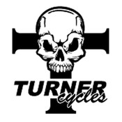 Turner Cycles Products - Extreme Snorkels, Inc