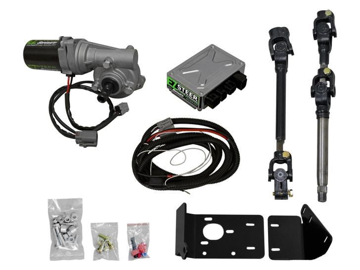Polaris RZR 800 Power Steering Kit