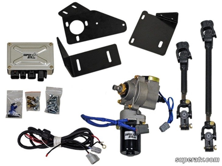 Can-Am Commander 800/1000 (11-15) Power Steering Kit