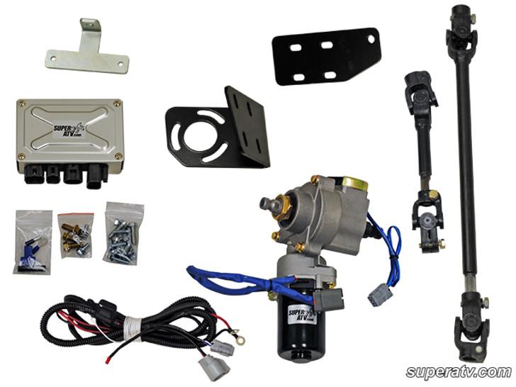 Can-Am Maverick 1000 (12-15) Power Steering Kit