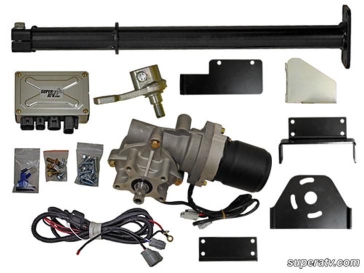 Can-Am Outlander (Gen 1) Power Steering Kit