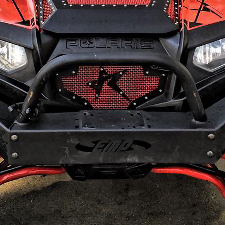 Polaris RZR 570/800 (11-17) Rogue Offroad Mesh Grille