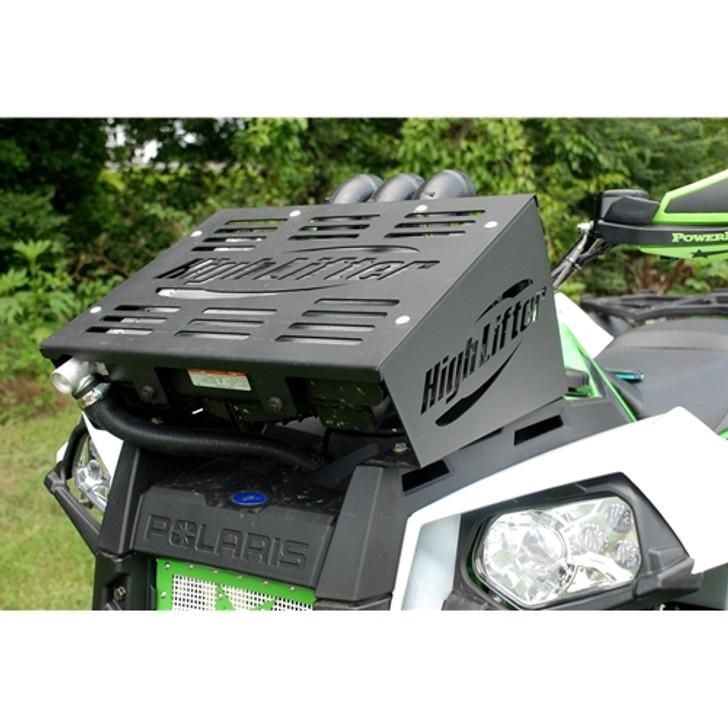Polaris Scrambler 850/1000 (13-18) Radiator Relocation Kit (High Lifter)