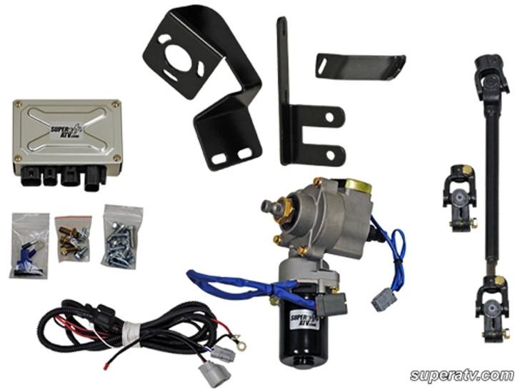 Kawasaki Teryx 4 800 (14-16) Power Steering Kit