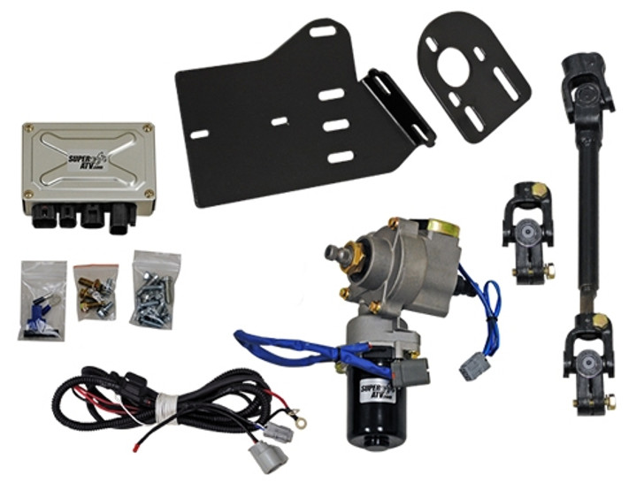 Yamaha Rhino 660 (04-07) Power Steering Kit