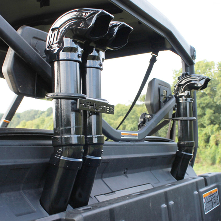 Can-Am Defender Snorkel Kit