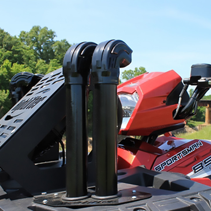 Polaris Sportsman 850/1000 Snorkel Kit