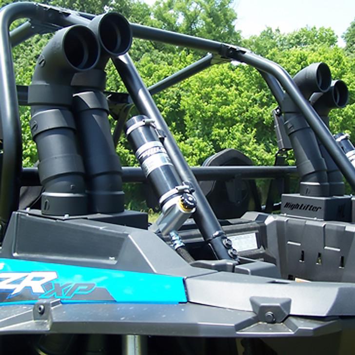 Polaris RZR XP 1000 Snorkel Kit