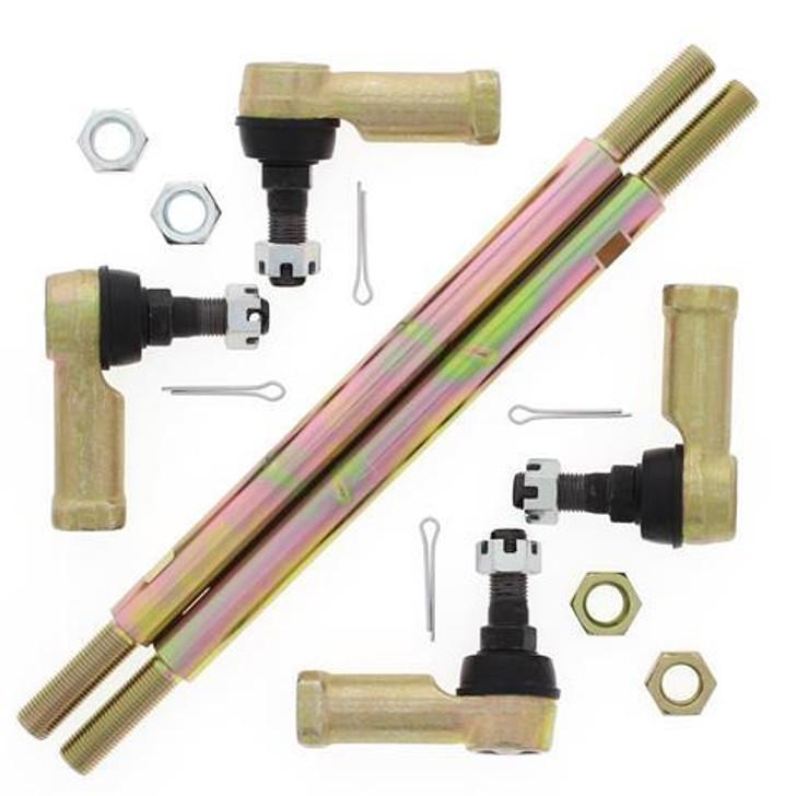 Honda Fourtrax 300 (88-00) Heavy Duty Tie Rod Upgrade Kit