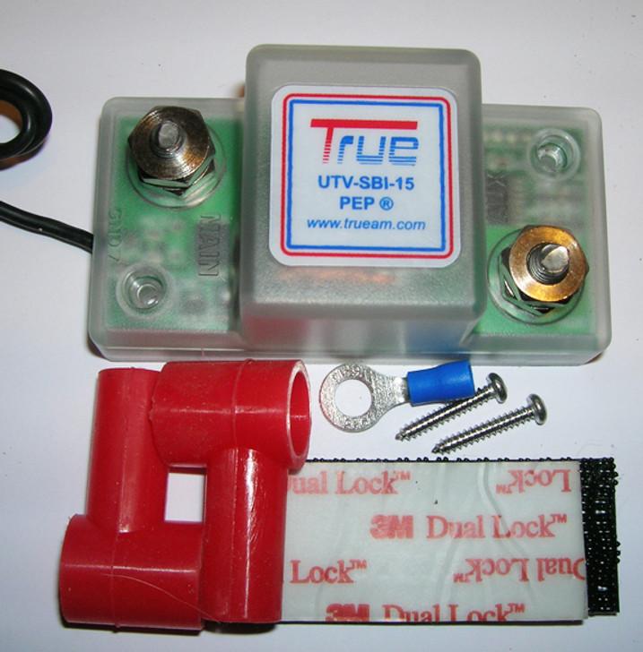 TrueAm Dual Battery Isolator