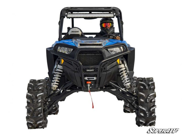 "Polaris RZR XP Turbo SuperATV 10"" Lift Kit"
