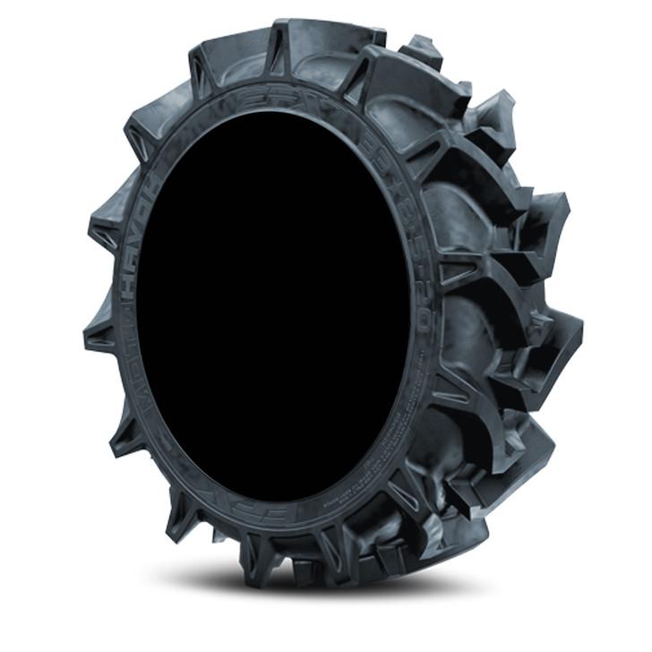 MotoHavok Mud Tires