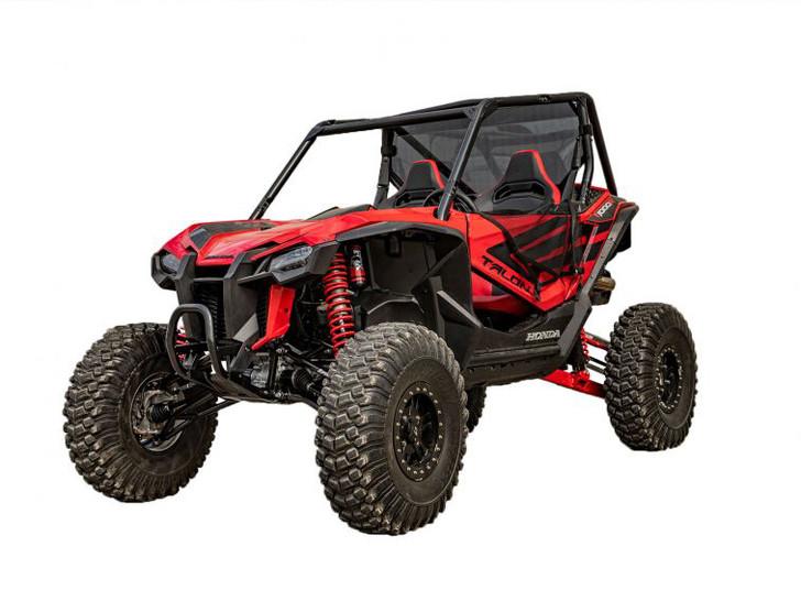 """Honda Talon 1000R SuperATV 3"""" Lift Kit"""