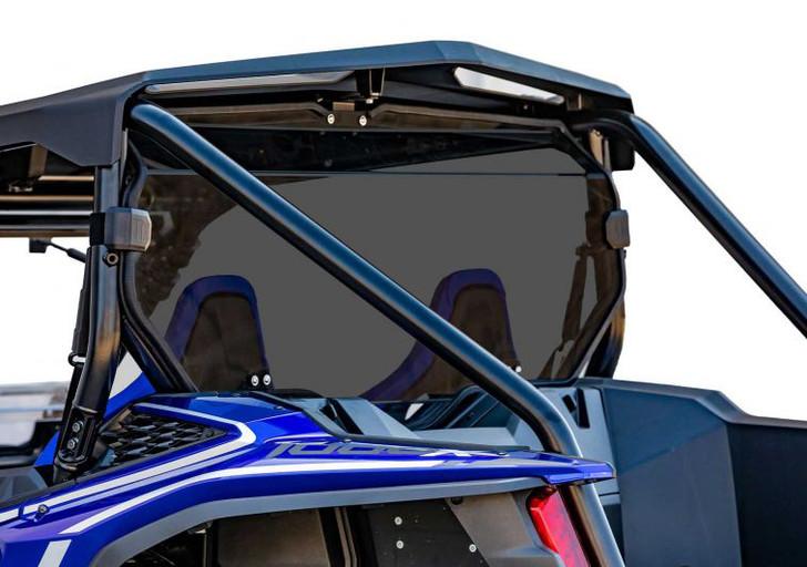 Honda Talon 1000 Tinted Rear Windshield