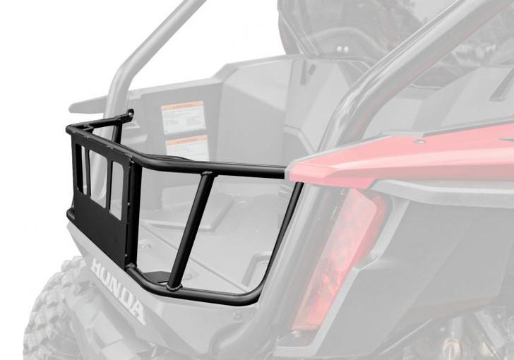Honda Talon 1000 Bed Enclosure/Tailgate