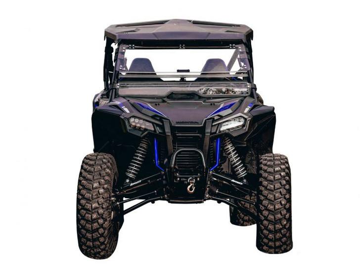 Honda Talon 1000X Lift Kit