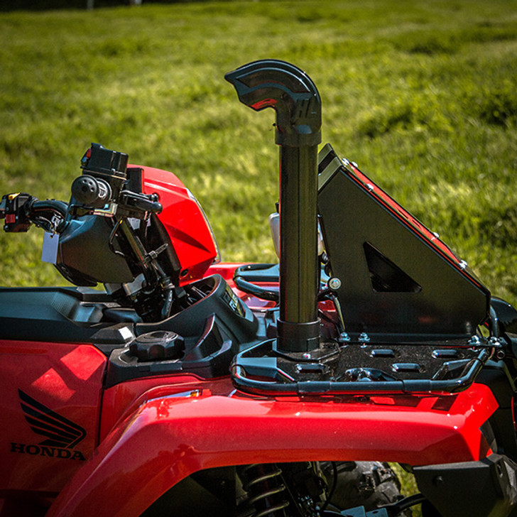 Honda Foreman/Rubicon 520 High Lifter Snorkel Kit
