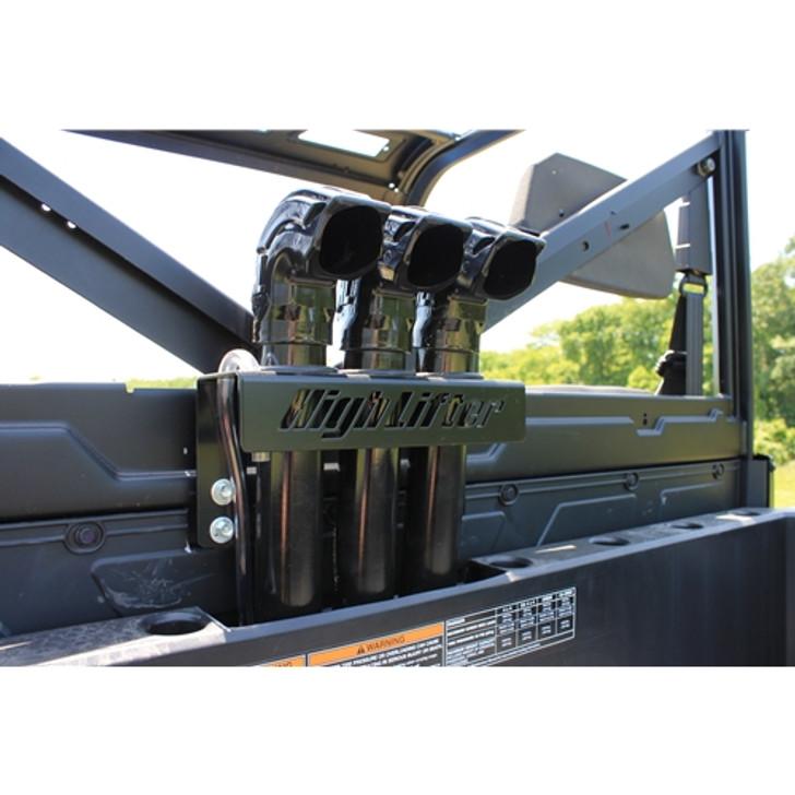 Polaris Ranger NON-XP 1000 Snorkel Kit