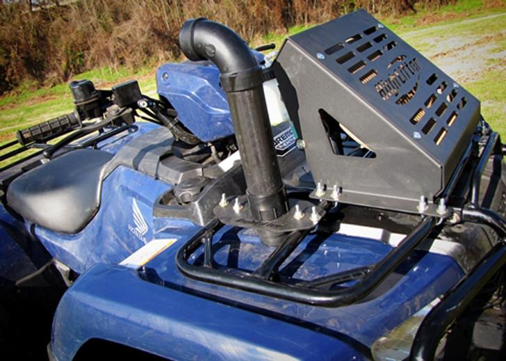 Honda Foreman 500 Snorkel Kit