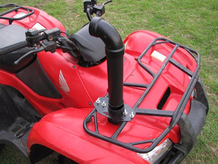 Honda Rancher 420 Snorkel Kit