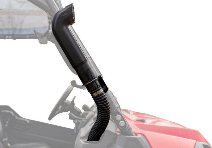 Honda Pioneer 1000 & 1000-5 Snorkel Kit