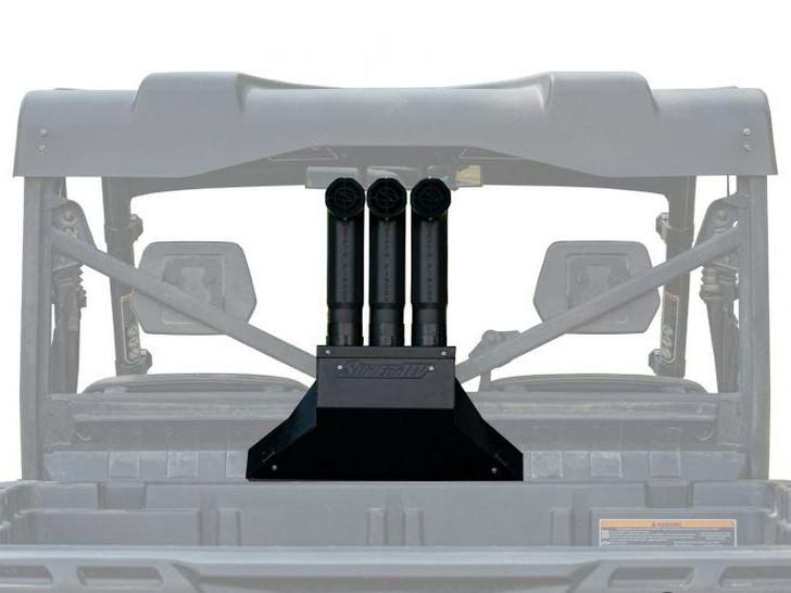 Can-Am Defender Snorkel Kit