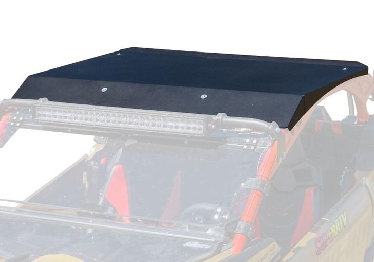 Can-Am Maverick X3 Aluminum Roof