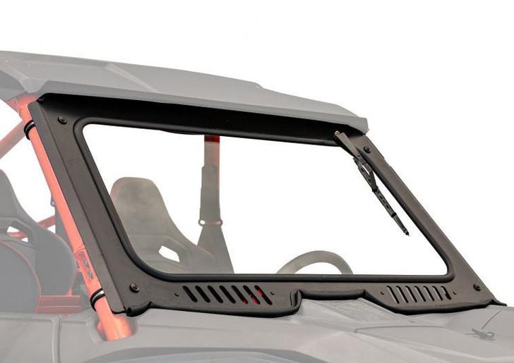 Honda Talon Glass Windshield