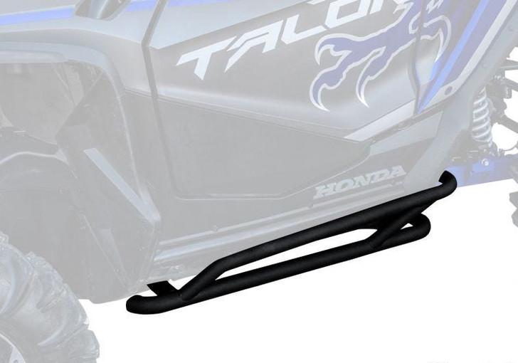 Honda Talon 1000 SuperATV Nerf Bars
