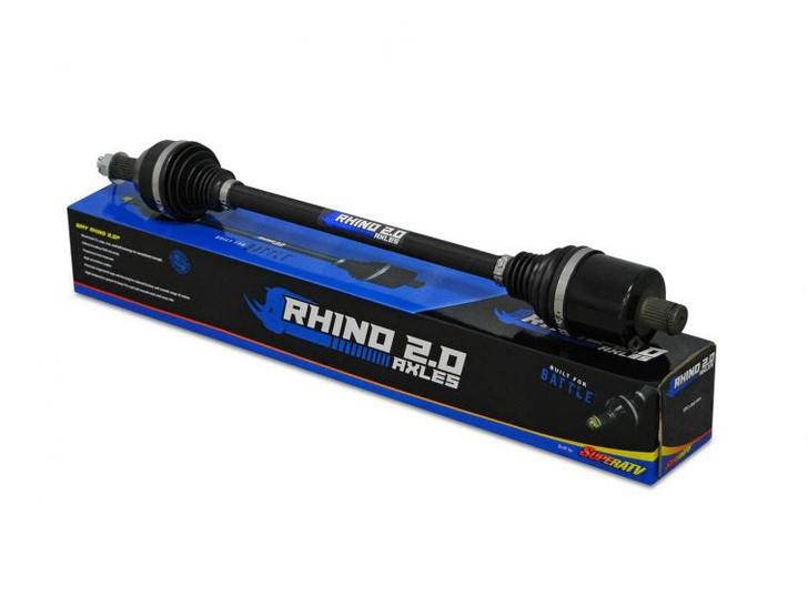 Honda Talon 1000X Rhino 2.0 Axles