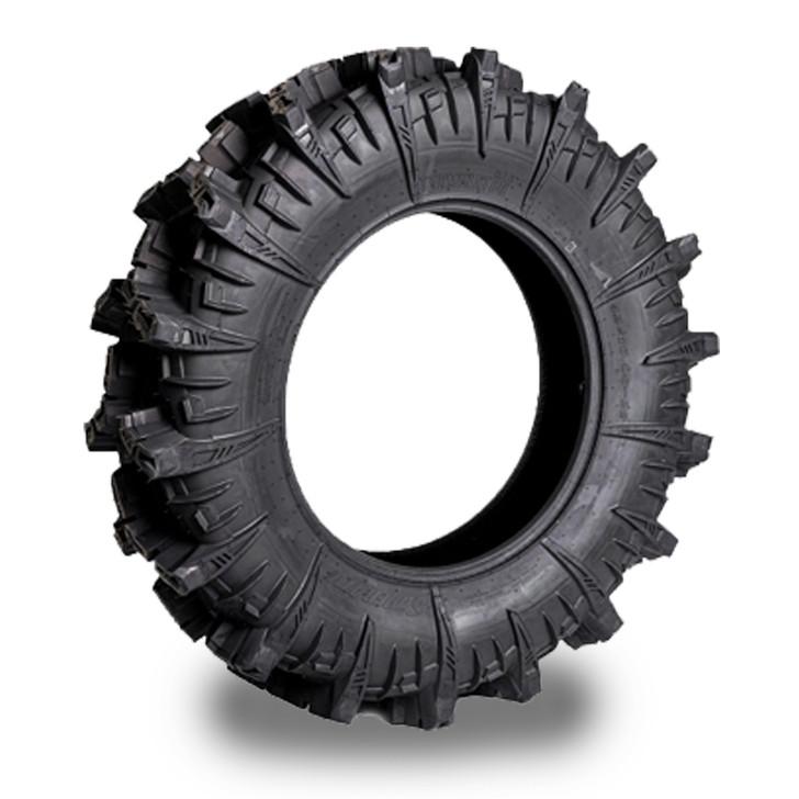 SuperATV Terminator MAX Mud Tires